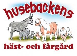 husebacken_tecknad